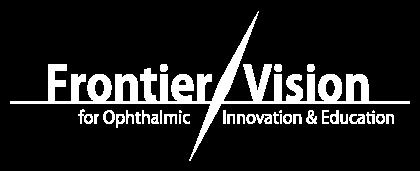 株式会社Frontier Vision